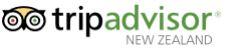 Athena Motel Tripadvisor Reviews