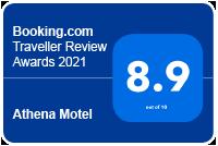 Booking.com link